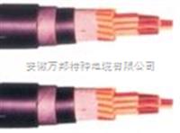 ZR-KVVZR-KVVP阻燃控制电缆(图)