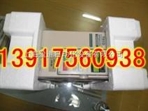 东元变频器/型号/代理/调试/MA/GS/PA