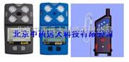 复合气体检测仪 型号:M680GS40库号:M398021