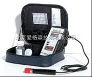 型号:BS14-DO60-便携式溶氧仪 美国