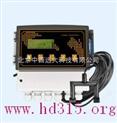 超声波在线污泥浓度计型号:DL44-3421库号:M395844