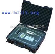便携式污泥浓度计/便携式悬浮物测定仪(0-50000mg/l、50g/l) 型号:CN10/FS10