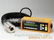 污泥浓度测定仪/污泥浓度计 型号:JP61M/ML-54库号:M180010