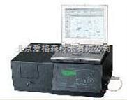 型号:BS14-ST-UV-2102C-紫外可见分光光度计