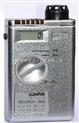 MONITOX PLUS光气检测仪 1ppm Compur 库存 型号:C7-503191库号:M1