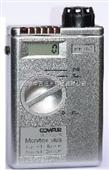 MONITOX PLUS氯化氢检测仪 50ppm Compur 型号:C7-503530库号:M10