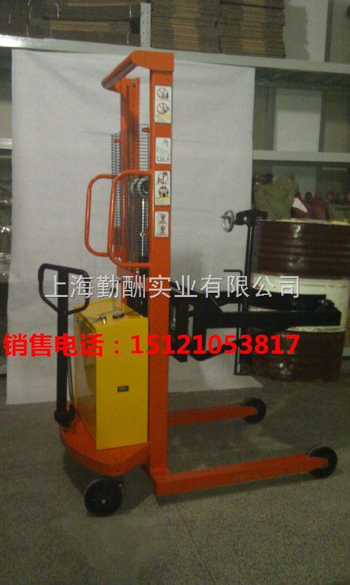 油桶倒桶秤,电子地磅,电动倒桶秤,上海勤酬实业有限公司