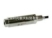 PPT-R-防爆压力变送器