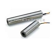 HRLVDT-拉杆式位移传感器