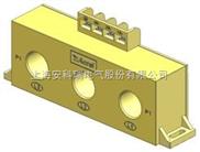 安科瑞AKH-0.66/Z三相电流互感器 价格 型号