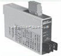安科瑞BD-AV单相交流电压变送器 价格 型号