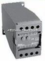 安科瑞BD-PF功率因数电力变送器 价格 型号