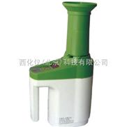 玉米水分测量仪 型号:HT4-LDS-1H
