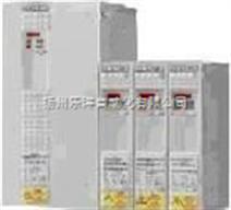 扬州ABB 空气断路器E型E1B1250 R1250 PR123/P-LSIG WMP 3P NST