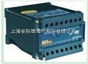 安科瑞BD系列电力变送器 价格 型号