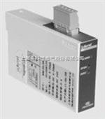 安科瑞BM-注册送59短信认证/IS电位计隔离器