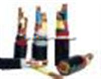 ZR-VV聚氯乙烯护套阻燃电力电缆