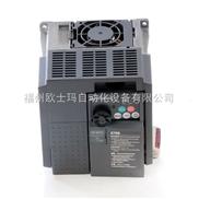 三菱变频调速器FR-F740-0.75K-CHT,FR-F740-1.5K-CHT,FR-F740-2.2K-CHT-三菱FR-F700\FR-F740\FR-F720系列变频器