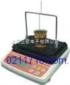 MH-300G数字液体密度计/液体比重计台湾matsuhaku