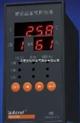 安科瑞WHD智能型溫濕度控制器
