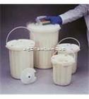 真空绝热瓶 1L(HDPE) 进口