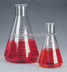 三角瓶 500ml(PC) 进口