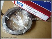 供应自由组合型NSK SKF进口原装高速角接触球轴承
