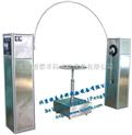 长沙摆管淋雨试验机/安徽摆管淋雨试验设备