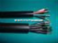 KVVRP系列低压控制软电缆 (图)