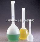 容量瓶 100ml(PP) 进口