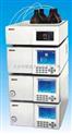 高效液相色谱仪(等度) 型号:ZJ/FL2200库号:M77731
