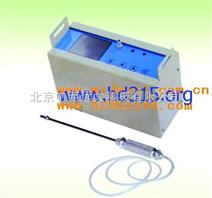 便携泵吸式多气体检测仪 型号:NBH8-(NO2+CO+HCL)库号:M196018