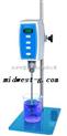 台式 pH/mV/Temp 计/台式酸度计 德国 型号:BS14-PH600库号:M282581