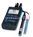 WTW便携式水质分析仪(替代型号M323445)