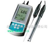 便携式酸碱度测试仪 型号:Clean PH200库号:M397891