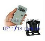 PHOTO-2000AH自动量程照度计/数字式照度计