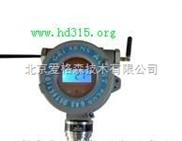 HN44GRI-8101-带显示固体式一氧化碳气体检测仪