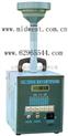 智能中流量TSP采样器(标配) 型号:QL3-KC-120H库号:M300