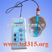 型号:XV75PHB-4-便携式酸度计/PH计(国产)