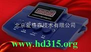 型号:XV75DDS-12A-数显电导率仪(国产)