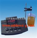 型号:XV75PHS-2C-精密台式PH计/酸度计(国产)