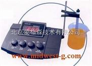 型号:XV75PHS-2F-精密台式PH计/酸度计(国产)