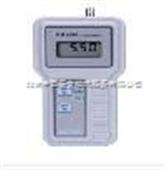 手提式PH酸碱度/ORP氧化还原电位计(测氧化还原电位)带电极