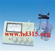 型号:XV75PHS-25-指针式PH计/酸度计(国产)