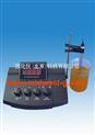 数显酸度计/数显PH计(国产) 型号:XV75PHS-25