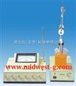 自动电位滴定仪(国产) 型号:XV75ZD-2