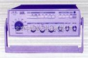 函数信号发生器 型号:TXL2-1630库号:M187238
