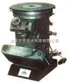 干涉显微镜 型号:SS62-6JA库号:M25248