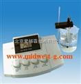 型号:XV75DWS-51-钠离子浓度计(国产)