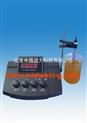 数显酸度计/数显PH计(国产) 型号:XV75PHS-25库号:M198276